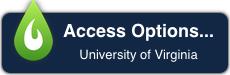 LibKey Nomad Access Options University of Virginia
