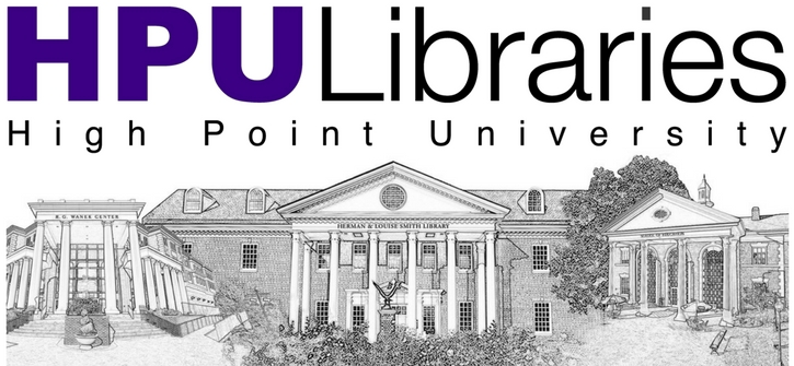HPU Libraries's picture