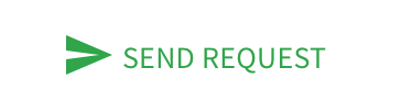 Send Request button in the request form