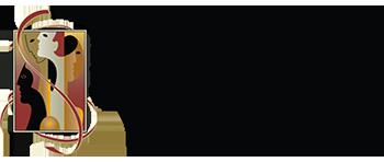 NWHA Logo
