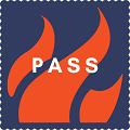 CSS 101 passport stamp