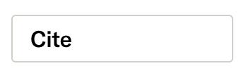 JSTOR cite button