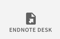 EndNote Desk icon in Quick Search or Primo