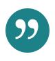 ProQuest Cite button