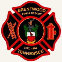 Brentwood Fire and Rescue CPR class