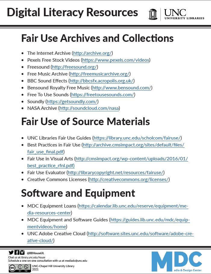 Digital-Literacy-Fair-Use-Resources-thumbnail