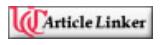UC Article Linker