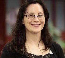 Talicia Tarver