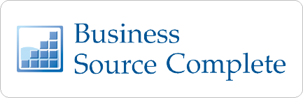 Connect to Business Source Complete