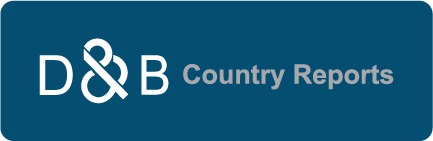 Connect to D&B Country Reports via Mergent Archives