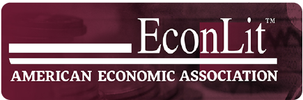 Connect to EconLit