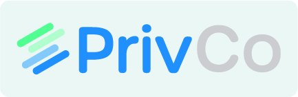 Connect to PrivCo