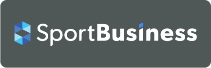 Connect to Sport Business