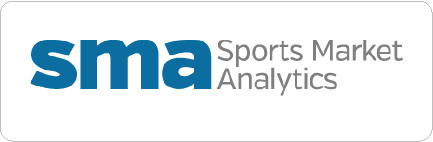 Connect to Sport Market Analytics