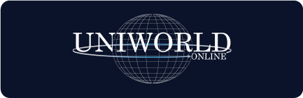 Connect to Uniworld