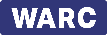 Connect to WARC