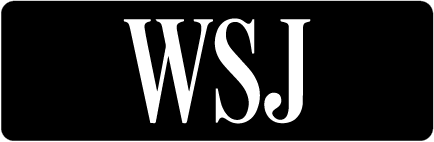 Connect to Wall Street Journal