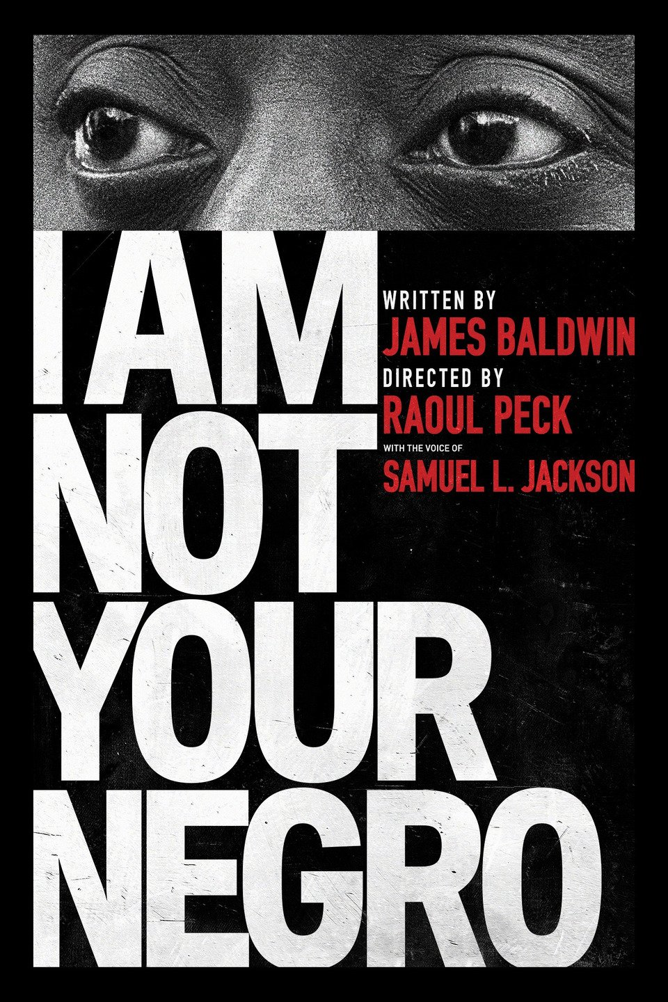 photo of james baldwin, with TITLE UNDERNEATH