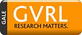 GVRL logo and link