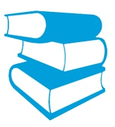 digital book box