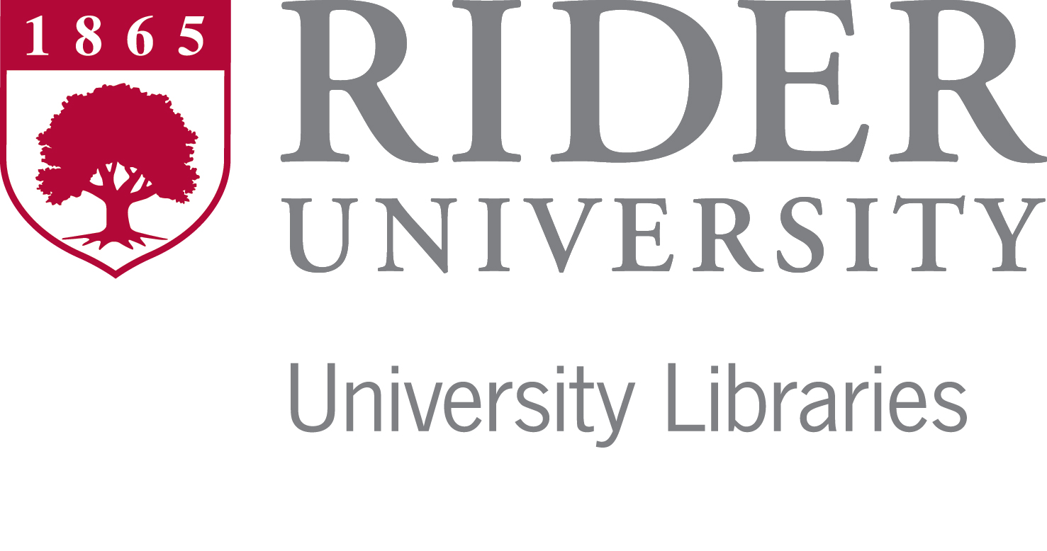 The Rider University Libraries's picture