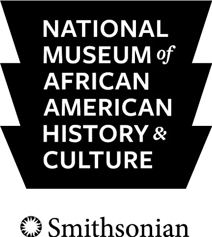 National Musuem of African American History and Culture logo