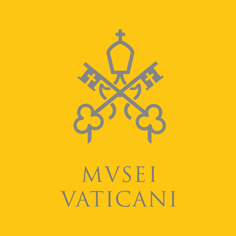 Vatican Museum logo