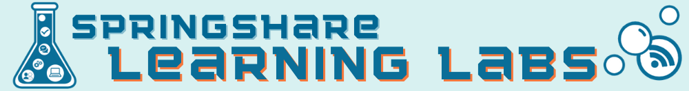 learning lab banner
