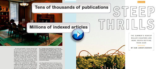 Image: Screenshot from tutorial of article image (linked)