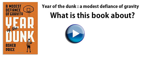 Image: Screenshot from tutorial asking, What is this book about? (linked)