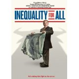 coverart inequality for all