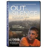 Out in Silence DVD cover