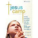 coverart Jesus camp