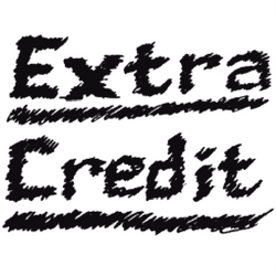 Extra Credit Podcast