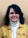 Emmie Phillippi staff photo