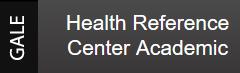 Health Resource Center Academic