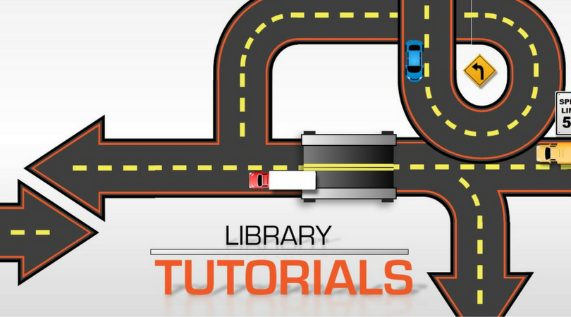 Tutorials: Research and How to @LMU