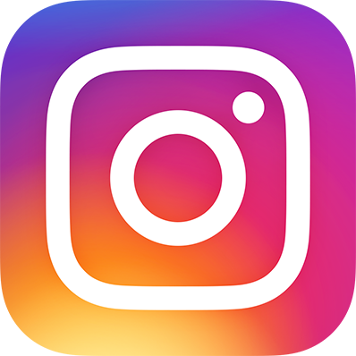 Link to library instragram page