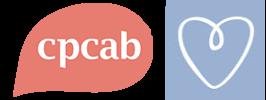 cpcab logo