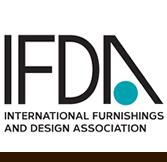 International Furnishings and Design Association