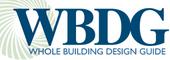 Whole Building Design Guide