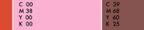 Palette Apps