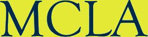 MCLA logo