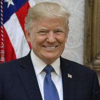 https://www.whitehouse.gov/wp-content/uploads/2017/11/President-Trump-Official-Portrait-200x200.jpg
