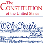 cover of Pocket Constitution