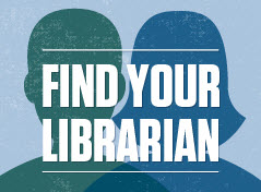 Find Your Librarian icon