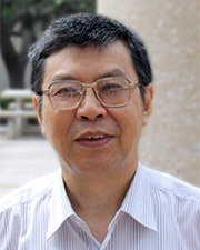 Charles Wu's picture