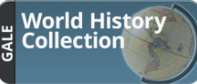 gale world history collection