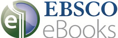 Ebsco Ebooks Graphic