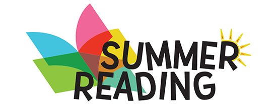 Link for Summer Reading Guide